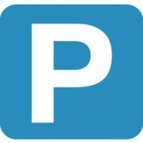Information relative au parking et accès à l'aérogare