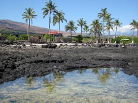 <p>Comores</p>